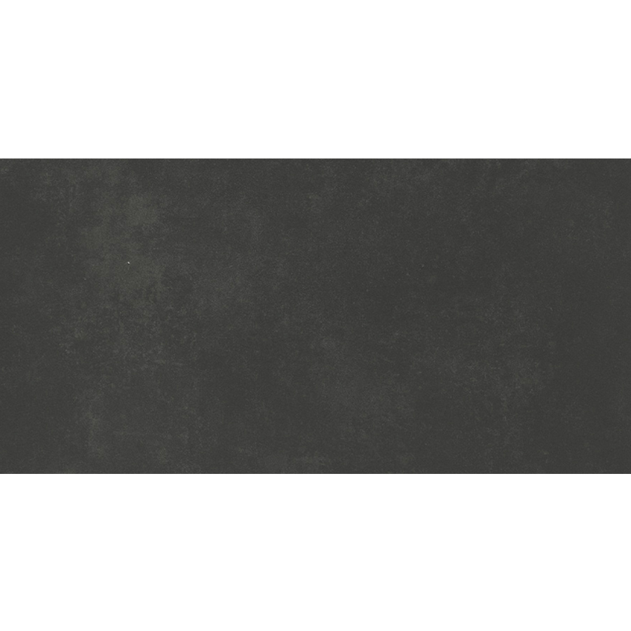 Cinque Portofino Black Bodenfliese 30x60 matt