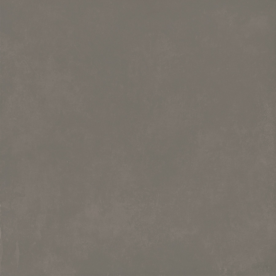 Cinque Calabria Boden-/Wandfliese Grey 80x80