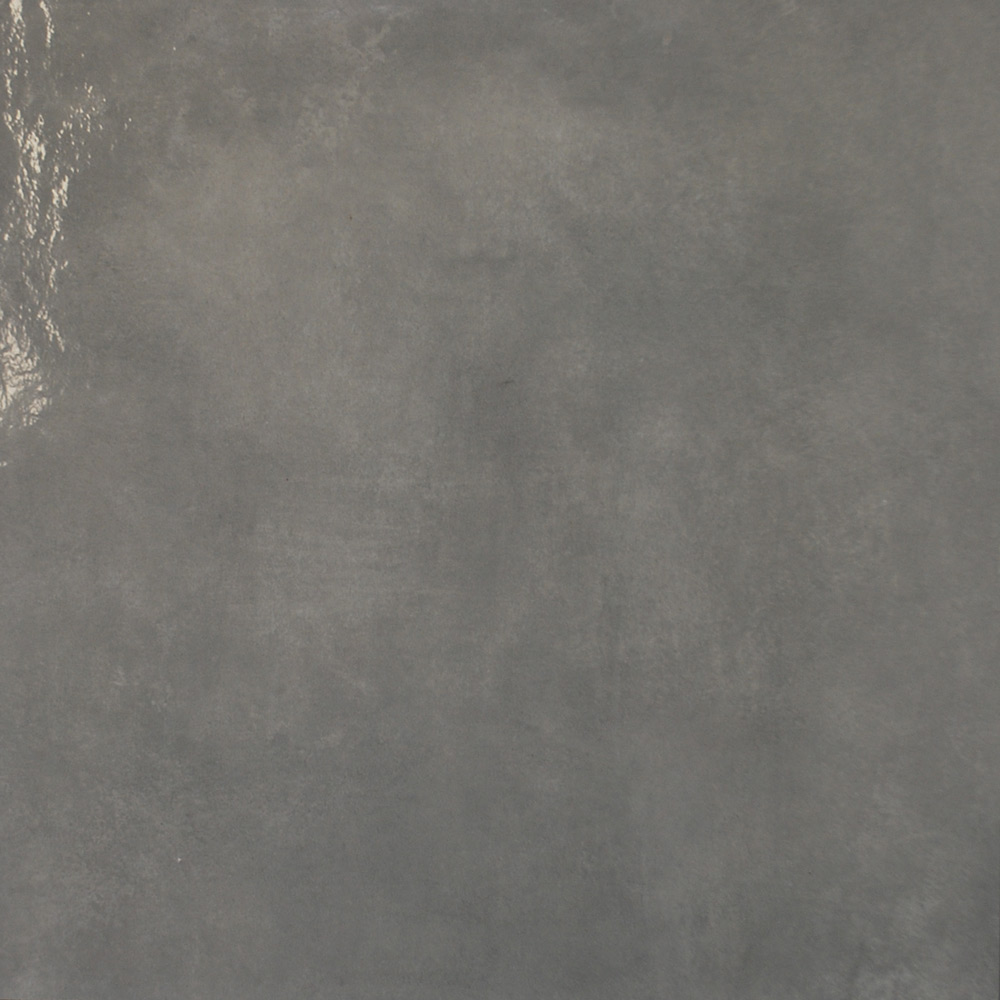 Cinque Genova Grey 19903B6060 Bodenfliese/ Wandfliese 60x60 lappato