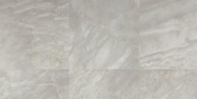Ricchetti digi marble grey RI-0558744 Bodenfliesen 60x30 lappato