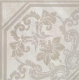 Ricchetti digi marble grey RI-0558748 Rosone 60x60 lappato