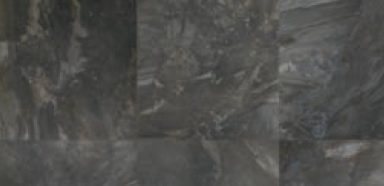 Ricchetti digi marble black RI-0558764 Bodenfliesen 60x30 lappato