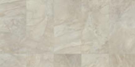Ricchetti digi marble pearl RI-05587703 Bodenfliesen 60x30 naturale   R9