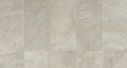 Ricchetti digi marble pearl RI-0558704 Bodenfliesen 60x30 lappato