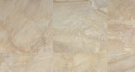 Ricchetti digi marble beige RI-0558724 Bodenfliesen 60x30 lappato