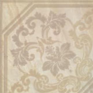 Ricchetti digi marble beige RI-0558728 Rosone 60x60 lappato