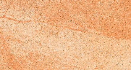Ströher TERIOTEC rosenglut 0163-927 Terrassenplatte 20 60x40 R10/A