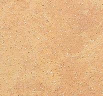 Ströher ROCCIA giallo 8031-834 Bodenfliese 30x30 R10/A