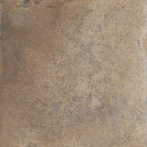 DEL CONCA Vignoni HVG209 sovg09r Terrassenplatte 60x60 matt