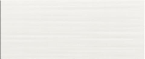 Steuler VANILLE vanille St-Y33590001 Wandfliese 80x33 matt, gewellt