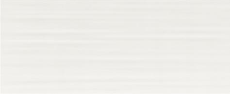 Steuler VANILLE vanille St-Y33510001 Wandfliese 80x33 glänzend, gewellt