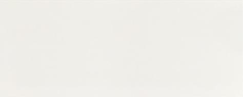 Steuler VANILLE vanille St-Y33490001 Wandfliese 80x33 matt