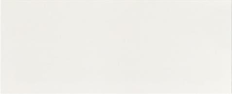 Steuler VANILLE vanille St-Y33410001 Wandfliese 80x33 glänzend