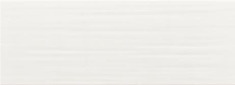 Steuler VANILLE vanille St-Y27510001 Wandfliese 25x70 glänzend, gewellt