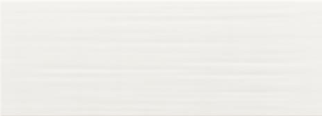 Steuler VANILLE vanille St-Y27590001 Wandfliese 25x70 matt, gewellt