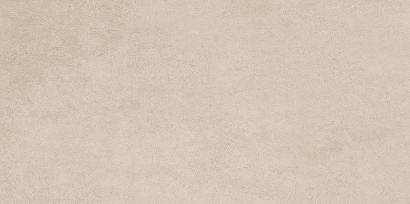 Villeroy & Boch Pure Base creme vbn-1571BZ210 Wandfliese 30x60 matt