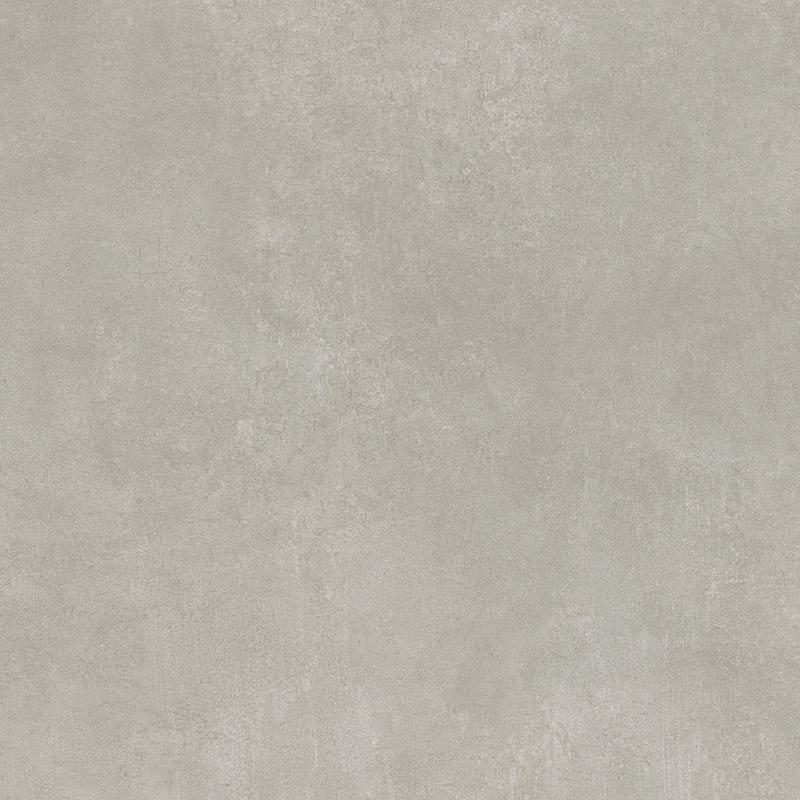 Villeroy & Boch Pure Base silver grey vbn-2835BZ060 Bodenfliese 80x80 vilbotouch matt