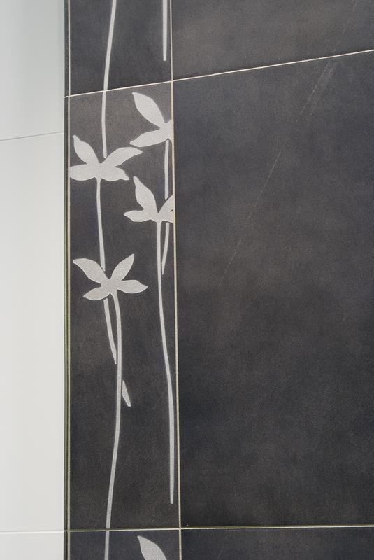 Villeroy und Boch Melrose white 1581 NW01 0 Wandfliese 30x60 matt