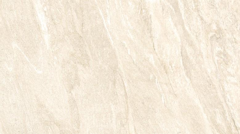 Castelvetro Wals Outfit 2.0 White 60x120x2cm Terrassenplatte Matt