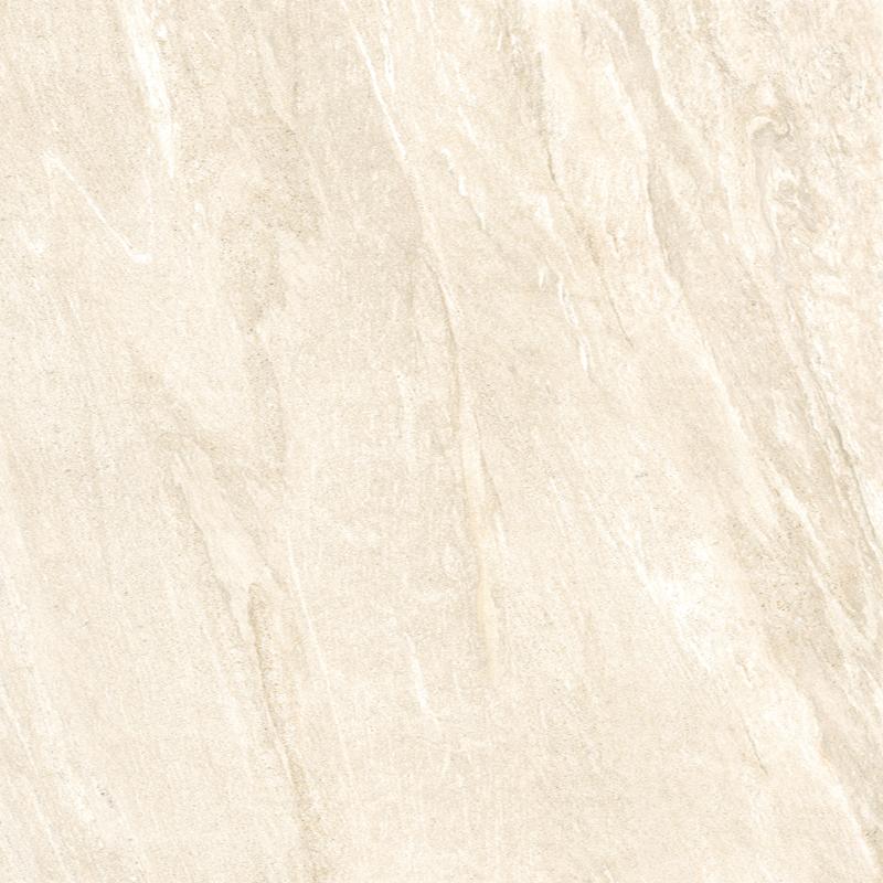 Castelvetro Wals Outfit 2.0 White 60x60 Terrassenplatte Matt