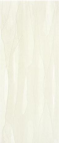 Steuler SILK cream St-Y33110001 Wandfliese 33x80 matt