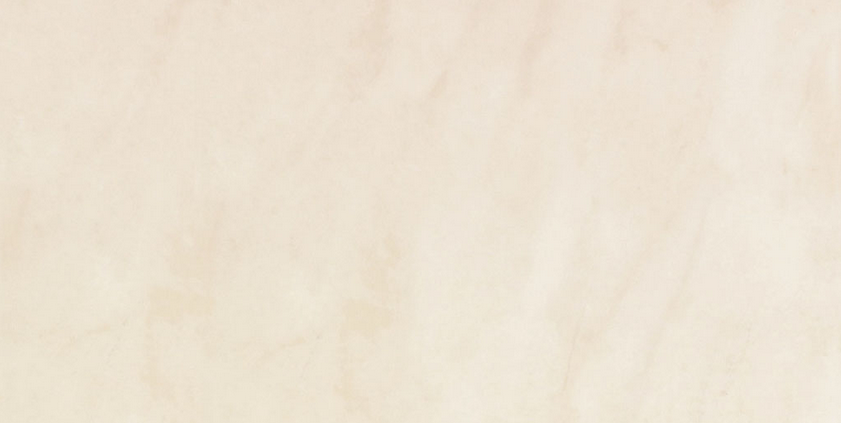 Villeroy & Boch New Tradition crema VB-1581 ML02  Wandfliese 30x60 glänzend