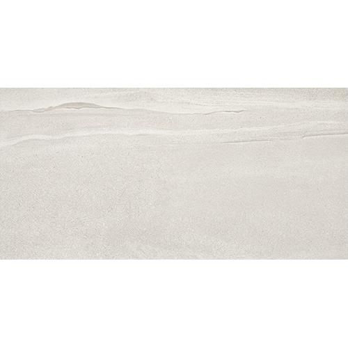 Cinque Novara White 60x60 Boden-/Wandfliese Matt Rekt.