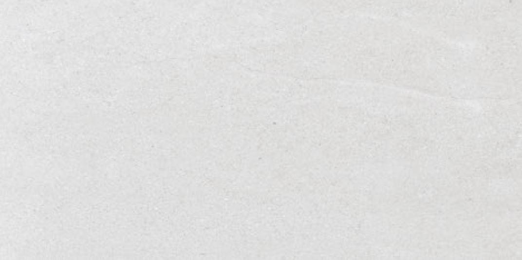 Cinque Crotone White 60x120 Boden-/Wandfliese Matt