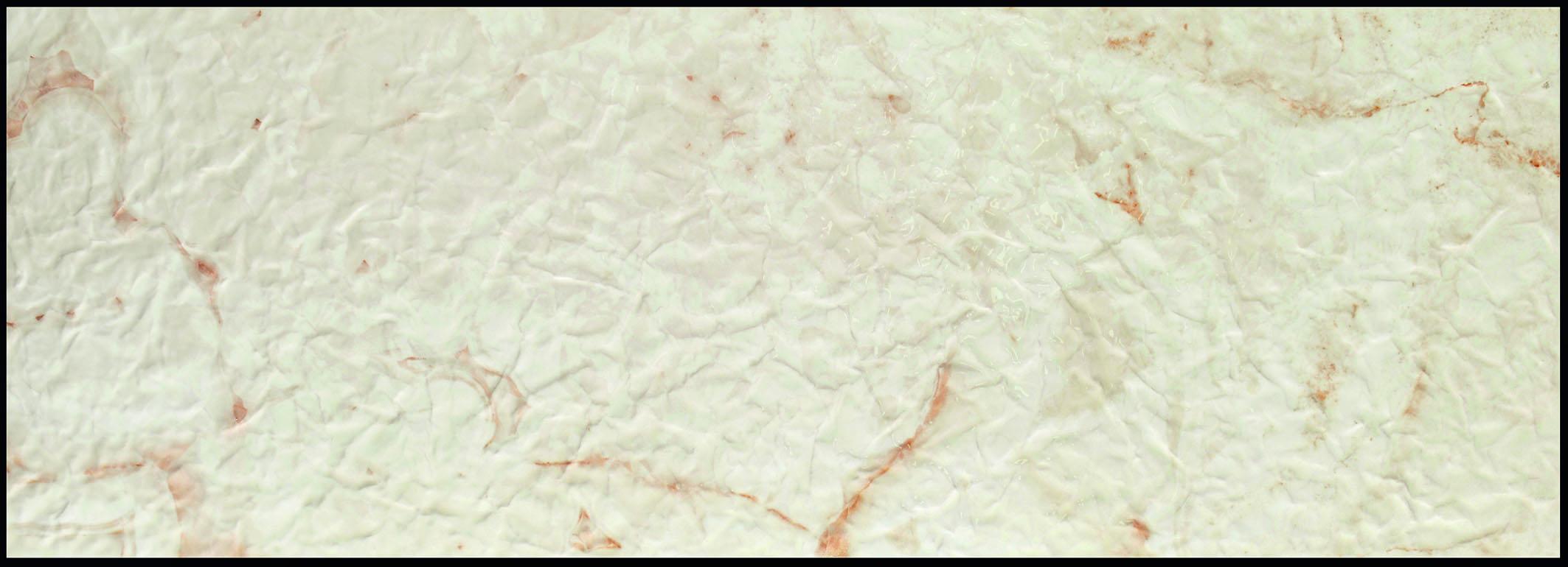 Cinque Genua Hot Dekofon Dekor DIGI-REC 40X120cm