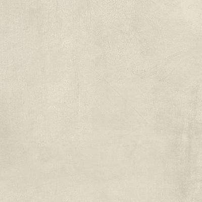 Del Conca HTL Timeline Terrassenplatte Weiß 60x60 matt