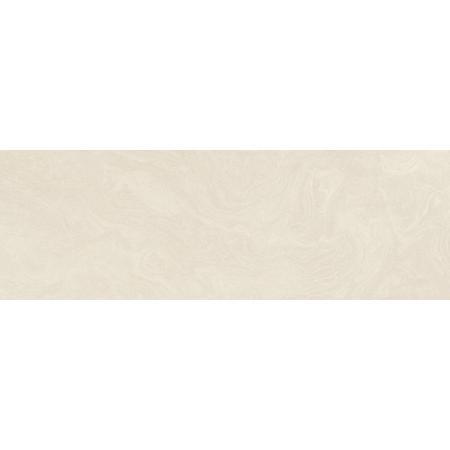 Agrob Buchtal Evalia Wand  GRAUBEIGE GL. 393104H Wandfliese 30x90 glasiert