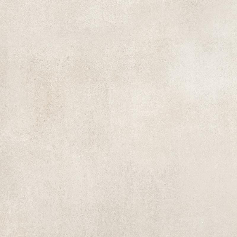 Villeroy und Boch Spotlight white 2733 CM0M 0 Boden-/Wandfliese 45x45 matt