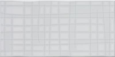 Steuler Sketch mint Y59256001 Dekorfliese 20x40 glänzend