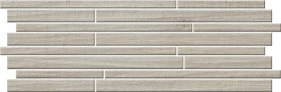 Steuler Lincoln birke Y74752001 Mosaik 20x56 matt