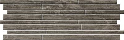 Steuler Lincoln tanne Y74757001 Mosaik 20x56 matt