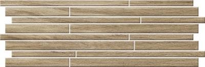 Steuler Lincoln buche Y74762001 Mosaik 20x56 matt