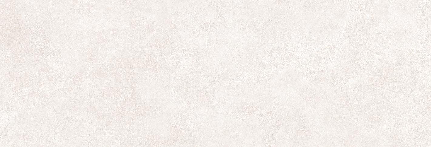 Tau Ceramica Yaiza marfil Wandfliese 25x75 matt