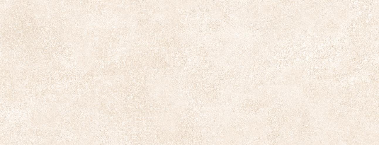 Tau Ceramica Yaiza beige Wandfliese 25x75 matt