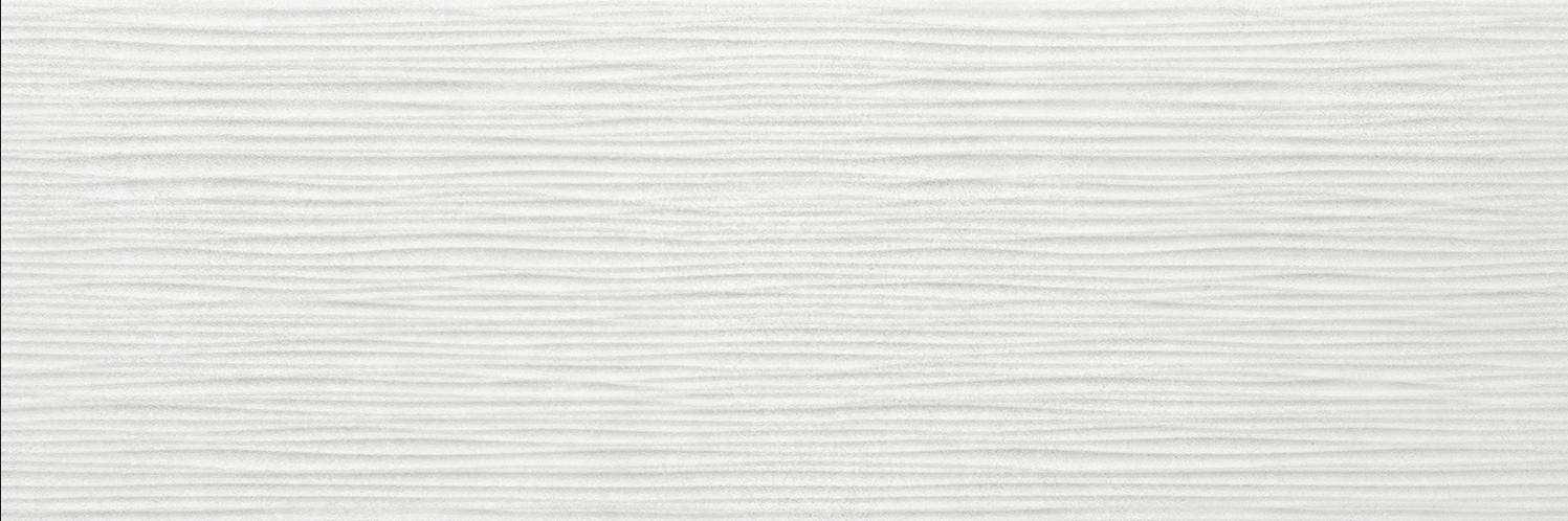 Tau Ceramica Yaiza dunas gris Wandfliese 25x75 matt
