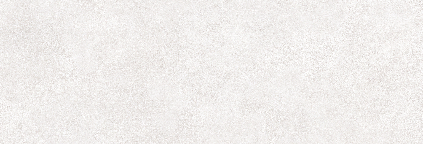 Tau Ceramica Yaiza gris Wandfliese 25x75 matt