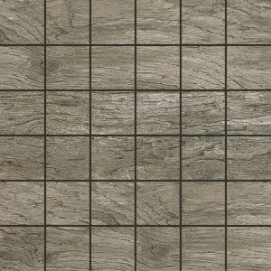 DEL CONCA Saloon SA15 32sa15mo Mosaico 30x30 matt