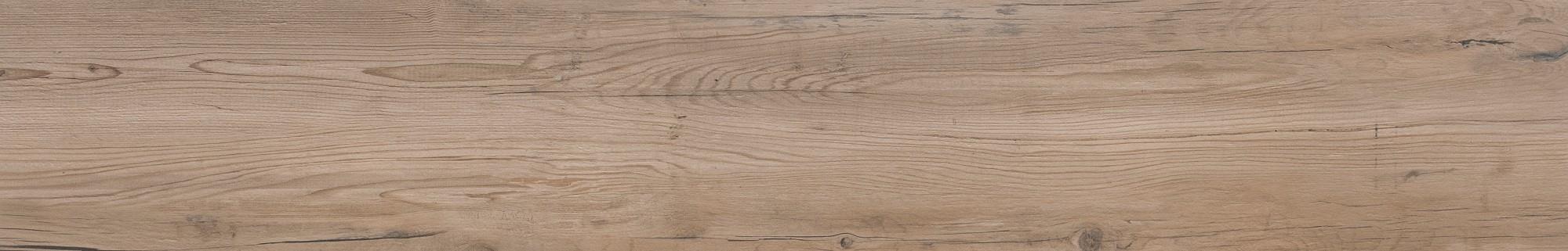 Cinque Malaga Boden-/Wandfliese Beige 20x120 matt