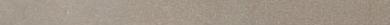 Agrob Buchtal Trias zinkgrau AB-052246 Sockel 7x60 strukturiert