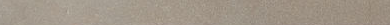 Agrob Buchtal Trias zinkgrau AB-052261 Sockel 7,2x75 strukturiert