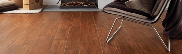 NovaBell Naturalwood