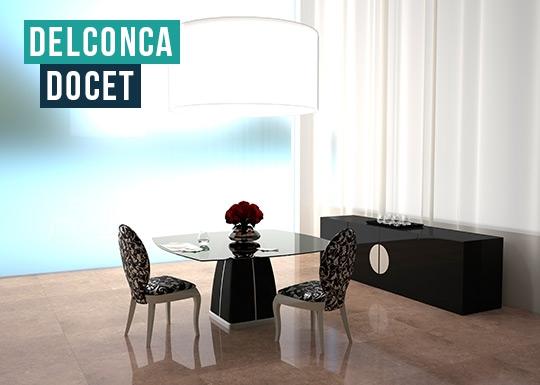 DelConca
