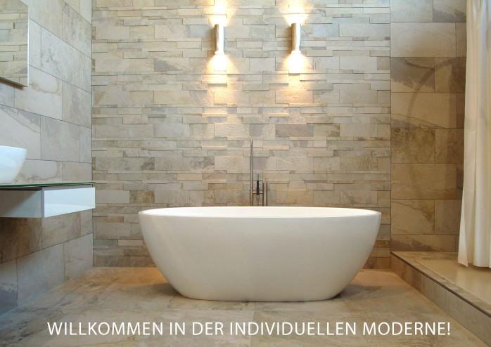 individuellen-Moderne