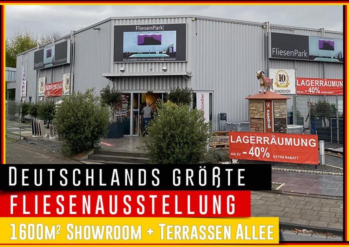 1600qm-Ausstellung-Frechen-video