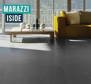 marazzi-Iside