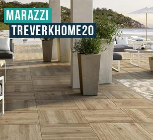 marazzi-treverkhome20